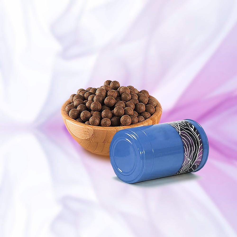Шижид-6 Тибетский Препарат. Помогает Пищеварению. Запоры. Диарея
