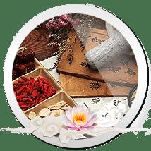 Без побочных эффектов Ринчены. Rinchen Mangjor Chenmo