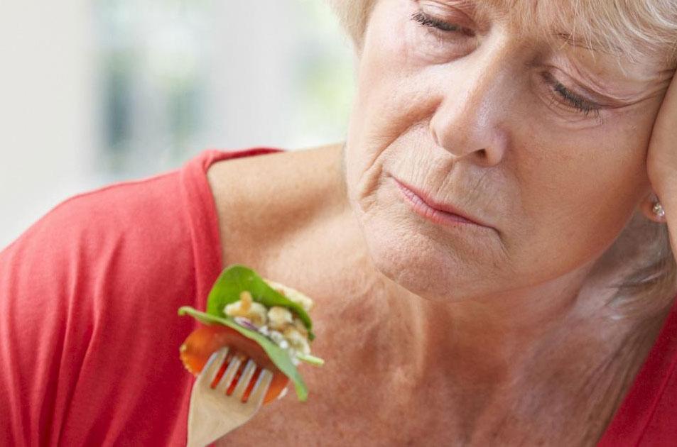 Голод формирует и улучшает иммунитет. Запас для иммунитета