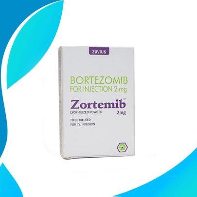 zortemib_2_bio-2.jpg