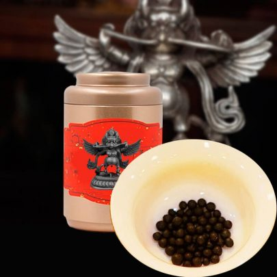 Нила Nila Тибетский Препарат Для Лечения Заболеваний Печени