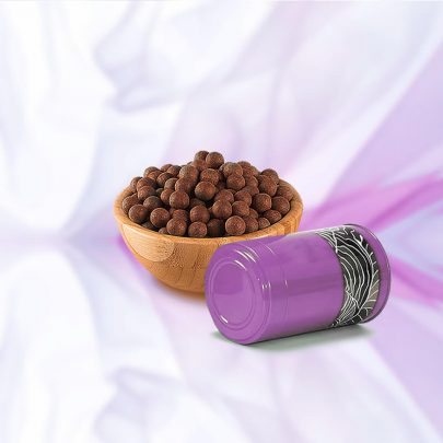 Нигил Nigil Тибетское Лекарство Применяется При Простуде