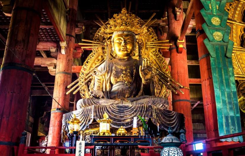 Мен Тси Кханг фабрика Далай ламы. Производитель Препаратов